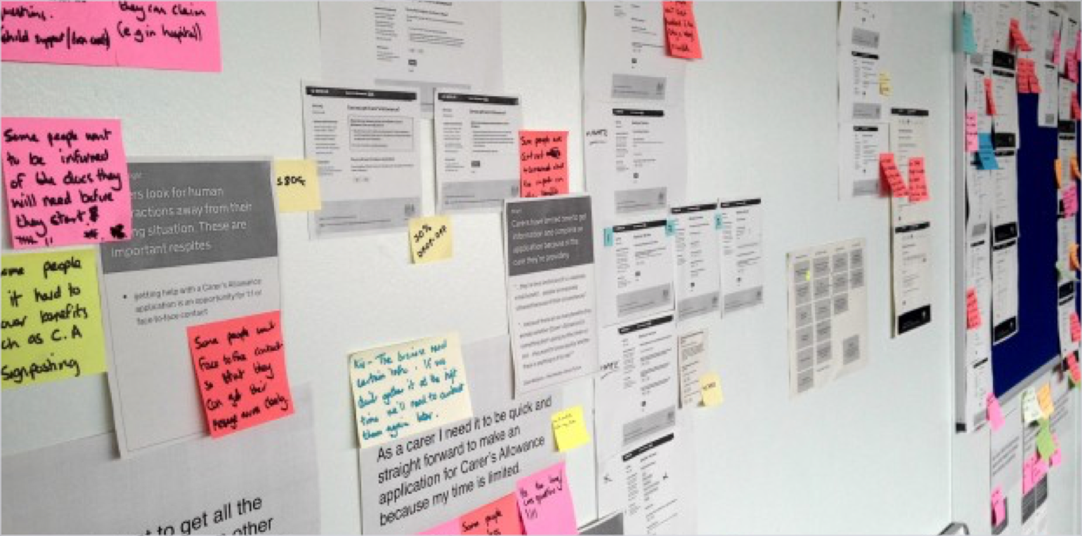 UserResearch_1@2x