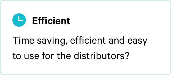 Efficient@2x