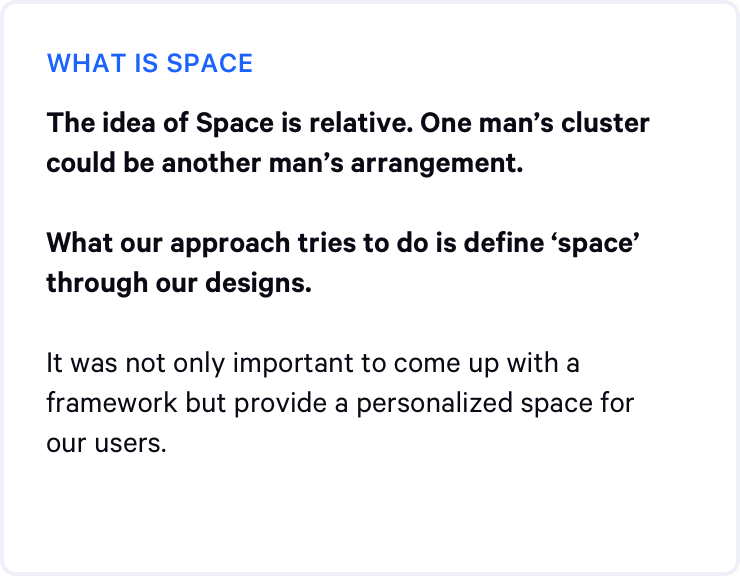 What_space@2x