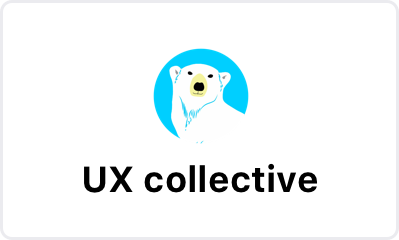 UXCollective